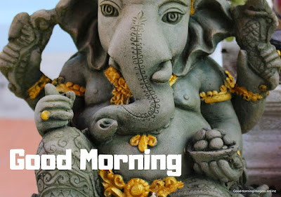 good morning images tamil