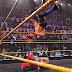 Review WWE 205 Live (28-05-2021): Prueba Superada!