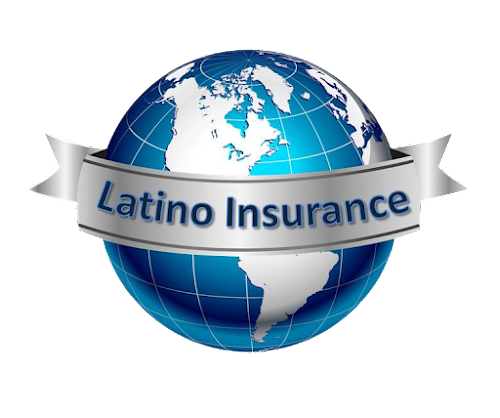 Latino Car Insurance