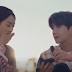 Penjelasan Ending Drama Korea Hometown Cha-cha-cha 2021, Ini Jawaban Semua Pertanyaanmu