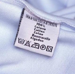 Jenis Pakaian yang Sebaiknya tidak Menggunakan Mesin Cuci