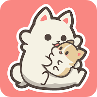 FeeDog – Raising Puppies Mod Apk