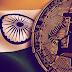 Ấn Độ sẽ có không gian cho những thử nghiệm tiền điện tử