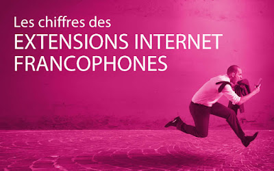 https://www.nameshield.net/public/?page=les_chiffres_des_extensions_internet_francophones