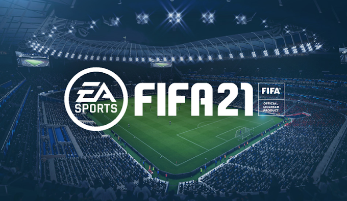 FIFA 21 Oynanış Videosu, Fiyatı ve Sistem Gereksinimleri