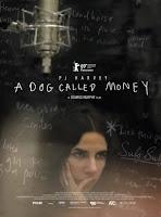 Estrenos cartelera española 8 Noviembre 2019: 'Pj Harvey. A dog called money'