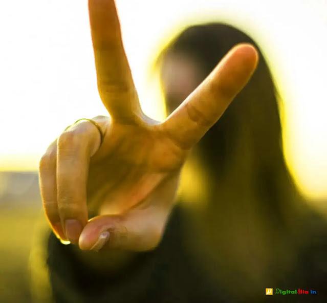 new profile pic, profile pic for girls, profile picture for instagram, whatsapp profile pic, sundor profile pic, dp for instagram profile, profile picture for instagram for boy, beautiful profile picture for instagram, profile picture for instagram for girl, instagram profile picture ideas, cool instagram profile pictures, best instagram profile picture, instagram profile picture viewer url, best profile pic for instagram for girl, cute profile pic for instagram for girl, cool instagram profile pictures, dp for instagram for girl, stylish, profile picture for instagram for girl, best profile pic for instagram for boy, best profile pic for instagram for boy hd, instagram profile picture ideas