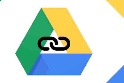 How To Share Google Drive Link Sharing File To Public