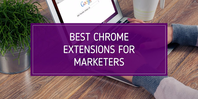 8-best-chrome-extensions-for-marketers-jpg.
