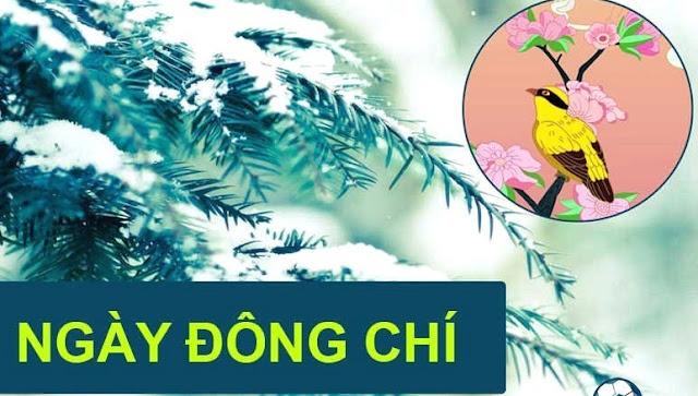 ngay-dong-chi-2020