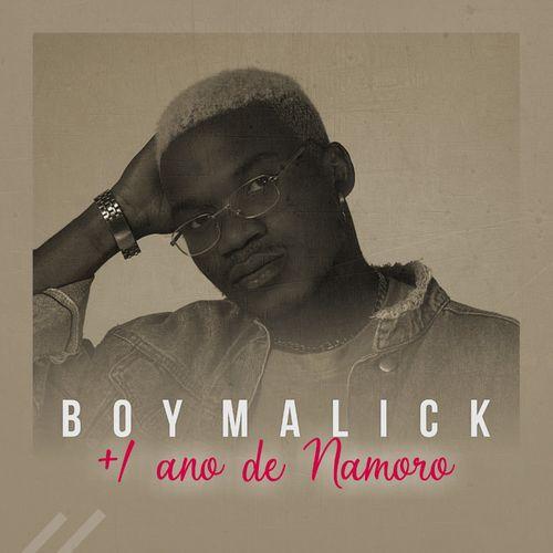 Boy Malick