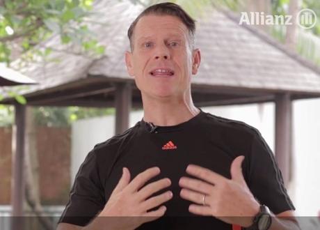 Polisi Minta Bantuan Pemerintah Jerman Tangkap Bos Allianz Life Indonesia