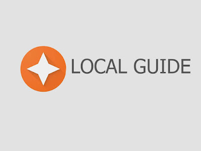 Be A Google Local Guides and Get Free Gifts