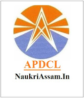 apdcl-admit-card