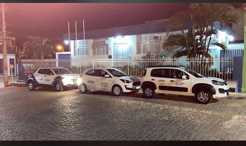 Jussiape recebe três novos veículos 0km para o desenvolvimento da saúde do município