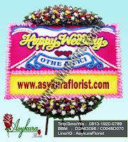 toko-karangan-bunga-papan-bekasi-014tgdr5t