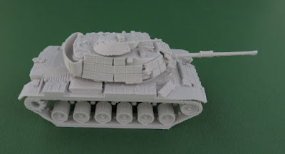 M60 Patton picture 14