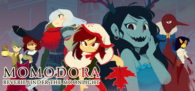 momodora-reverie-under-the-moonlight-pc-cover