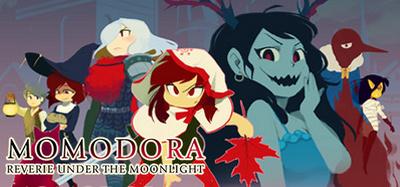 momodora-reverie-under-the-moonlight-pc-cover
