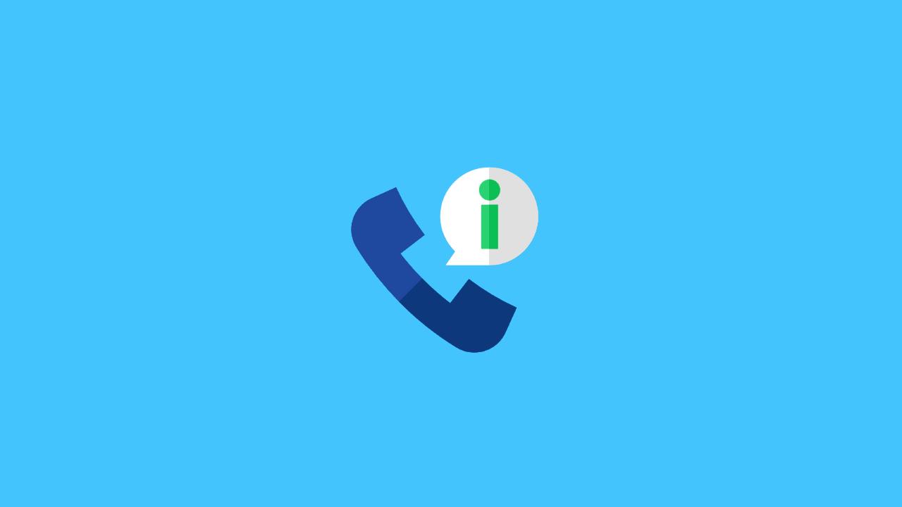 Cara Mencadangkan Data WhatsApp Android