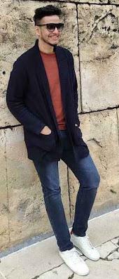 Nischay Malhan (Triggered Insaan)