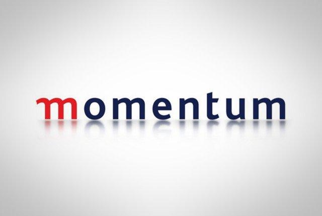 Momentum Metropolitan reports highest ever death claims data