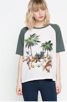 tricouri_de_firma_dama_ieftine_11