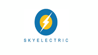 SkyElectric Pvt Ltd Jobs August 2021