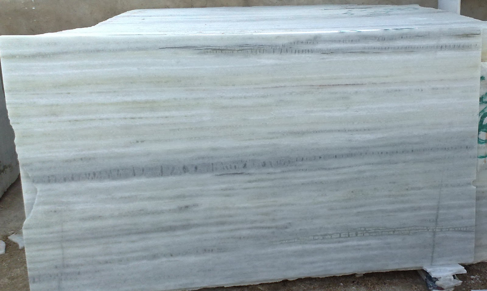 Kishangarh Marble Arana Marble