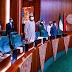 FLASHBACK: FEC Okays $1.96 Billion For Kano-Niger Republic Railway
