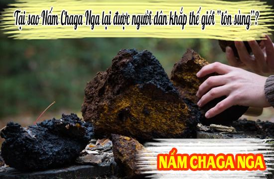 tai-sao-nam-chaga-Ngan-duoc-nguoi-dan-tren-khap-the-gioi-ton-sung-june26.png