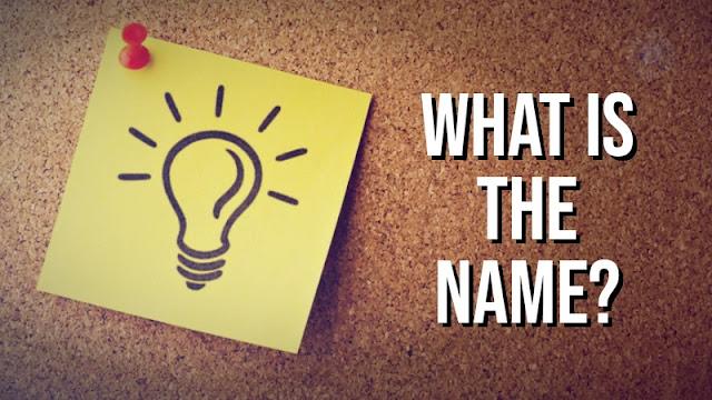 nome-projeto-app-aplicativo-nomear-marca-criar-identidade-diferencial-guia