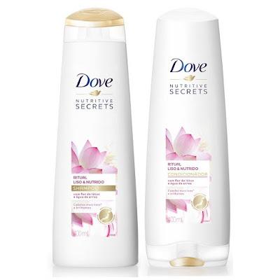 """Ter dúvidas na hora de escolher o shampoo e condicionador adequado para o seu tipo de cabelo é super normal. Mas você deve escolher um """"xampu"""" que abra as cutículas e que limpe profundamente. Tem vários tipos, como shampoo anticaspa, neutro, hidratante... E de várias marcas de shampoo. É importante saber escolher o condicionador capilar, pois tem diversos tipos como o hidratante e mascara de tratamento. Para o cabelo liso ter a beleza natural, é preciso ficar atenta, pois tem propaganda falsa de produto capilar que faz muitas pessoas comprarem através do marketing e da publicidade criativa. Várias agencias de publicidade focam em modelos para fazer comercial de cabelo e dessa forma incentivar a compra do produto. A maioria das empresas só querem ter profit e usam a internet para fazer promoção."""