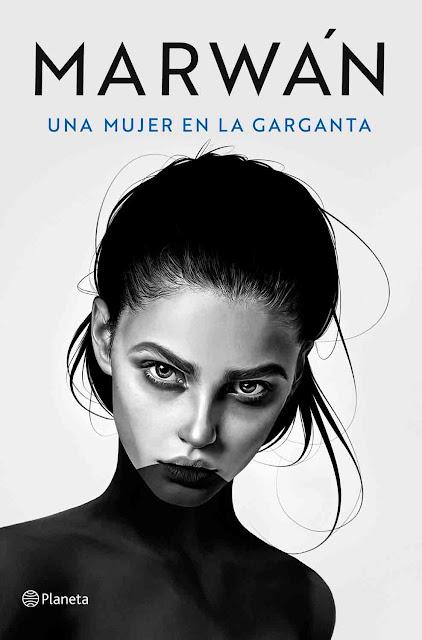 Libros protagonistas mujeres 2021