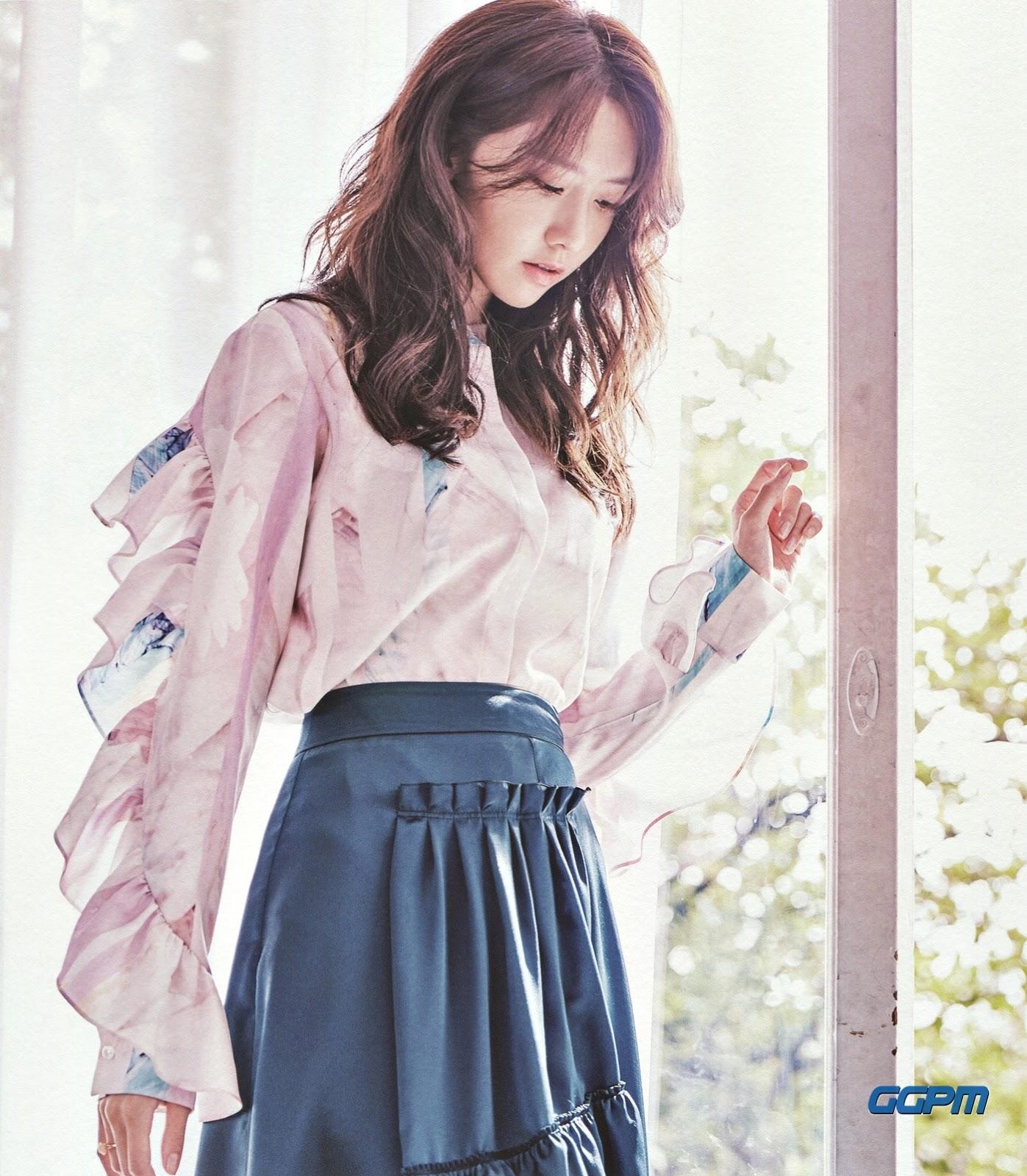 Yoona 「2017 SEASON'S GREETINGS」 Ordinary Days - Prologue ...