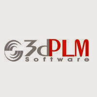 3DPLM Walkin Drive For BE,B.Tech Freshers on 14th November 2014