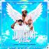 DJ HABIAS - MALUCA COM O VOLUME (FEAT. PZEE BOY & REI DO MAKE - UP) (NOVA MÚSICA) [DOWNLOAD/BAIXAR MÚSICA] 2021