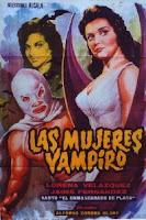 http://www.vampirebeauties.com/2016/02/vampiress-review-sampson-vs-vampire.html