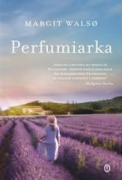 http://lubimyczytac.pl/ksiazka/4888077/perfumiarka