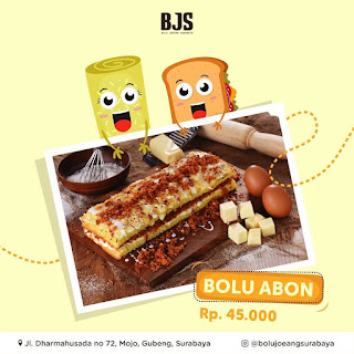 bolu-joeang-surabaya-bolu-abon