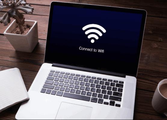 Tips Mengatasi Laptop Tidak Bisa Connect WiFi dengan Mudah