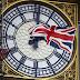Nόμος του κράτους το Brexit με τη «βούλα» της βασίλισσας Ελισάβετ