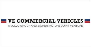 ITI All Trades Jobs Vacancy For VE Commercial Vehicles Ltd. (VECV) Baggad, Madhya Pradesh