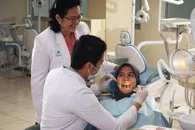 Selamat Hari Dokter Nasional Indonesia 24 Oktober