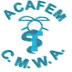 Avis de recrutement : CHARGE DE LA MOBILISATION COMMUNAUTAIRE (CMC)