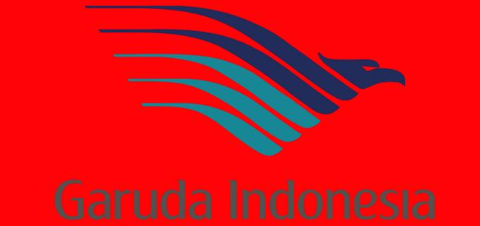 Loker BUMN PT.Garuda Indonesia Untuk Bulan Desember 2017
