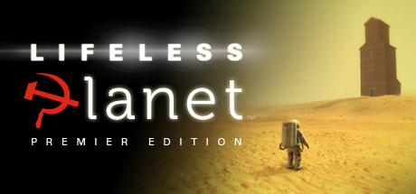Lifeless-Planet-Premiere-Edition-Free-Download