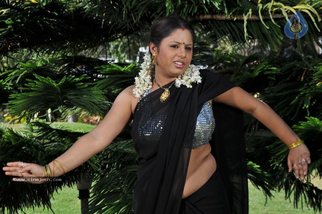 Telugu Aunty Kamasutra
