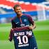 Neymar'a Verilen Ayrıcalıklar PSG'li Oyuncuları Kızdırdı
