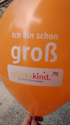 Runzelfuesschen Elternblog Leben mit Kleinkind und Baby Berlin Naehen Hosen naehen fuer Kinder